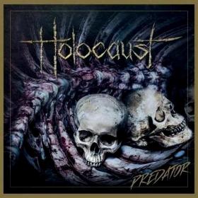 HOLOCAUST - PREDATOR