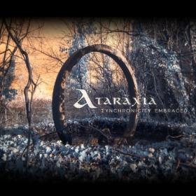 ATARAXIA - SINCHRONICITY EMBRACED