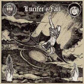 LUCIFER'S FALL - LUCIFER'S FALL