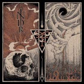 BLAZE OF PERDITION - NEAR DEATH REVELATIONS