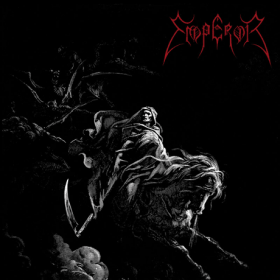 EMPEROR - EMPEROR/WRATH OF THE TYRANT