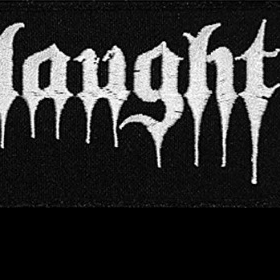 ONSLAUGHT - LOGO