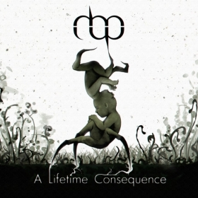 MIHAI BARBU PROJECT - A LIFETIME CONSEQUENCE