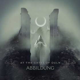 ABBILDUNG - AT THE GATES OF OULN