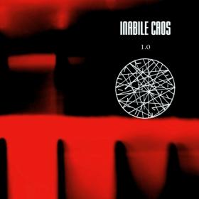 INABILE CAOS - 1.0