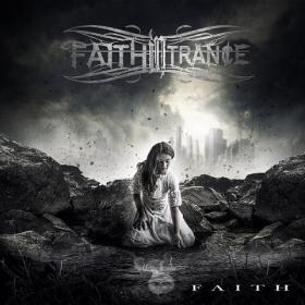FAITH IN TRANCE - FAITH