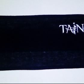 TAINE (masca protectie)