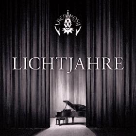 LACRIMOSA - LICHTJAHRE