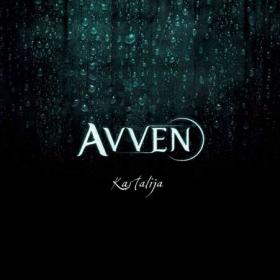 AVVEN - KASTALIJA