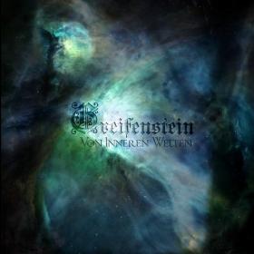 GREIFENSTEIN - VON INNEREN WELTEN