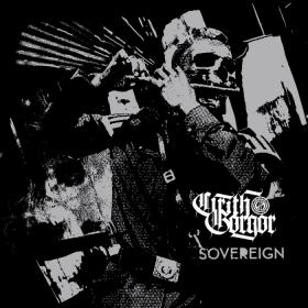 CIRITH GORGOR - SOVEREIGN