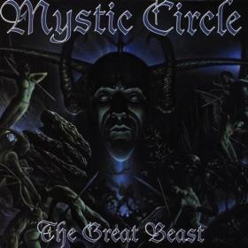 MYSTIC CIRCLE - THE GREAT BEAST