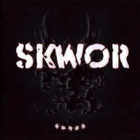 SKWOR - 5