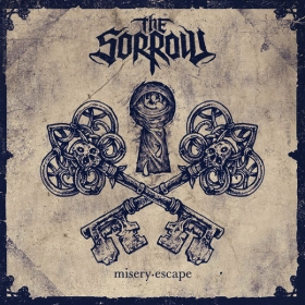 THE SORROW - MISERY. ESCAPE