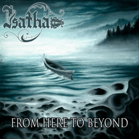 ISATHA - FROM HERE TO BEYOND